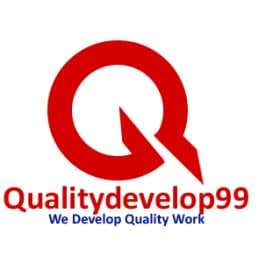 Quality Develop 99